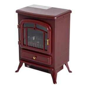 16-1500w-freestanding-corner-electric-fireplace