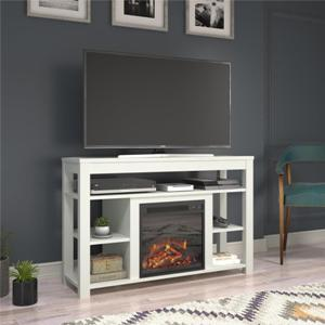 ameriwood-home-barnwood-corner-fireplace-tv-stand