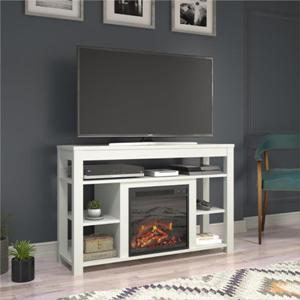 ameriwood-home-contemporary-corner-fireplace-designs