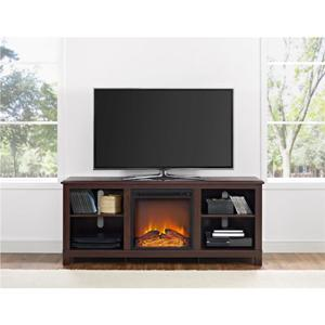 ameriwood-home-corner-electric-fireplace-tv-console-1