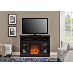 ameriwood-home-corner-electric-fireplace-tv-console