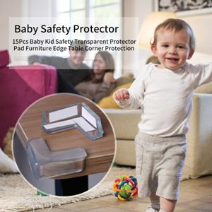 baby-safety-fireplace-corner-pads