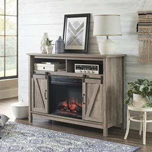better-homes-corner-electric-fireplace-tv-stand-ashley-furniture
