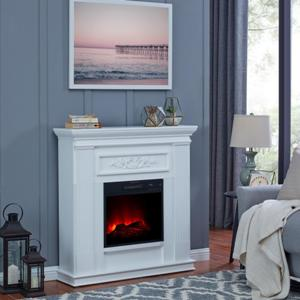 bold-flame-chateau-corner-electric-fireplace-white-1