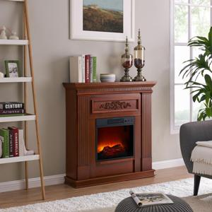 bold-flame-gas-fireplace-for-corner-of-room-1