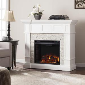 chateau-corner-electric-fireplace-white-1