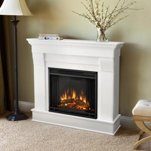 chateau-corner-electric-fireplace-white-2