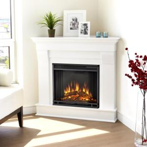 chateau-corner-electric-fireplace-white