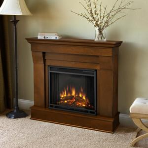 chateau-white-electric-corner-fireplace-by-real-flame-3