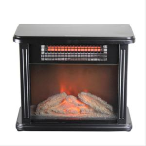 comfort-zone-contreras-corner-convertible-infrared-electric-fireplace
