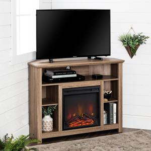 contemporary-corner-fireplace-designs-2