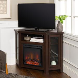 contemporary-corner-fireplace-designs-3