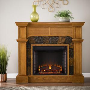 contreras-corner-convertible-infrared-electric-fireplace-2