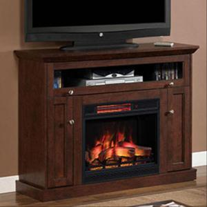 contreras-corner-convertible-infrared-electric-fireplace-3