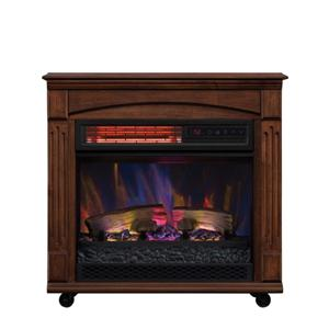 contreras-corner-convertible-infrared-electric-fireplace