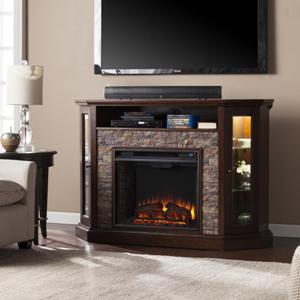 corner-electric-fireplace-tv-console-1