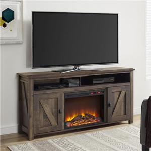 corner-electric-fireplace-tv-console