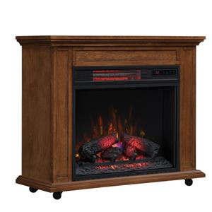 duraflame-corner-electric-fireplace-2
