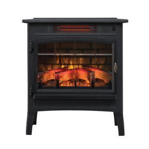 duraflame-corner-electric-fireplace-3