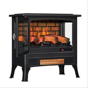 duraflame-corner-electric-fireplace-4
