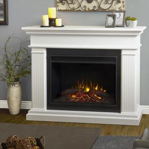 kennedy-grand-white-gas-corner-fireplace