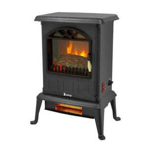 ktaxon-small-freestanding-corner-electric-fireplace