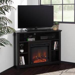 manor-park-barnwood-corner-fireplace-tv-stand