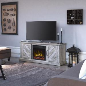 paoli-valley-corner-electric-fireplace-tv-stand-ashley-furniture
