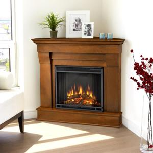 pics-of-corner-fireplaces-1