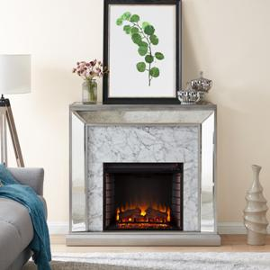 shroplynn-mirrored-chateau-corner-electric-fireplace-white