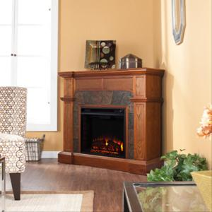 southern-enterprises-contreras-corner-convertible-infrared-electric-fireplace