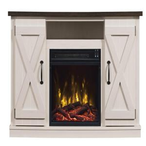 terryville-white-corner-electric-fireplace-tv-stand-ashley-furniture