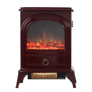 valuxhome-puregate-freestanding-corner-electric-fireplace