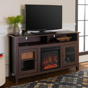 walker-edison-corner-electric-fireplace-tv-stand-ashley-furniture