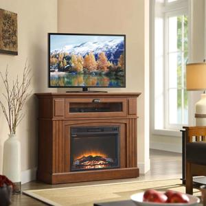 whalen-sumner-built-in-corner-tv-cabinet-with-fireplace