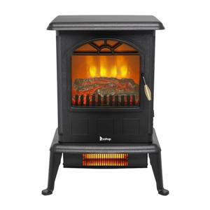 zimtown-free-freestanding-corner-electric-fireplace